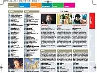 Magazín Skylink TV (CZ)