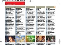 Magazín Skylink TV (SK)